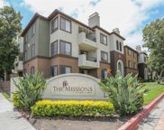 2212 Gill Village Way Unit #413, Mission Valley image