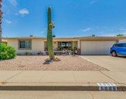 5065 E Enid Avenue, Mesa image