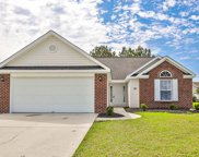 301 Scottish Ct., Myrtle Beach image