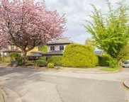 2946 St. Catherines Street, Vancouver image
