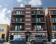 7441 West Irving Park Road Unit 3W, Chicago image