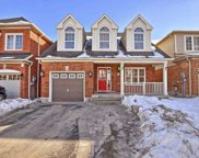19 Harry Sanders Ave, Whitchurch-Stouffville image