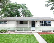 7330 Clay Street, Westminster image