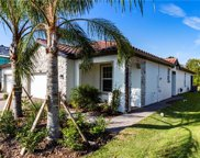 2712 Starwood Court, Bradenton image