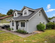 9515 Wallingford Avenue N, Seattle image