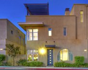 7874 Altana Way, Mission Valley image