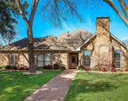 5113 Streamwood Lane, Plano image