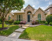 12925 Walnut Ridge Drive, Frisco image