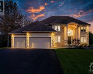 6938 Lake Forest Drive, Greely image