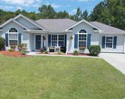 2610 Wild Game Trail, Myrtle Beach image
