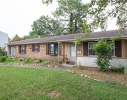 648 N Piping Rock Road, South Central 1 Virginia Beach image
