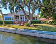 619 Waterside Way, Sarasota image