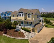 681 Oyster Catcher Court, Corolla image