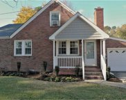 1412 Campostella Road, Central Chesapeake image