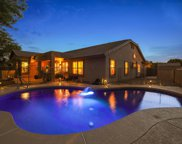 2731 S Palm Court, Gilbert image
