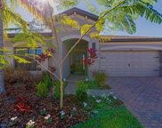 710 129th Street Ne, Bradenton image