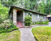 19322 NE 156th Ave, Woodinville image