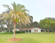 2175 W Dolphin Drive, Englewood image