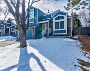 11417 King Way, Westminster image