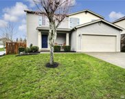 23317 SE 261st Ct, Maple Valley image