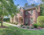 4719 Chesterfield Place, Jamestown image