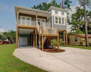 117 Nw 26th Street, Oak Island image