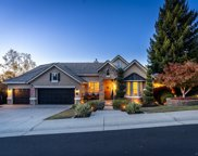 4807  Echo Ridge Road, Rocklin image