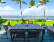 68-179 Au Street, Waialua image