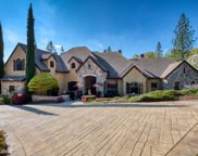 16561  Winchester Club Drive, Meadow Vista image