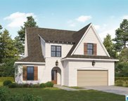 525 Sterling Way, Odenville image