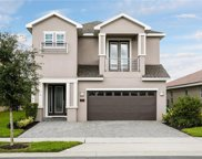 7499 Marker Avenue, Kissimmee image