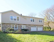 200 4th Ave, Hackettstown Town image