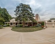 10209 W 139th Terrace, Overland Park image