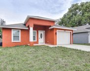 2014 E Fairbanks Street, Tampa image