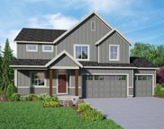 262 S Legacy Ridge, Liberty Lake image