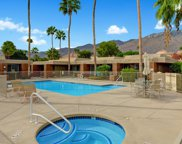 365 N Saturmino Drive Unit 7, Palm Springs image