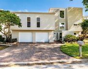 920 59th Avenue, St Pete Beach image