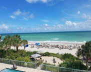 17315 Collins Ave Unit #806, Sunny Isles Beach image