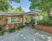11501  Lands End Road, Charlotte image