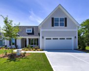 140 Twining Rose Lane, Holly Ridge image