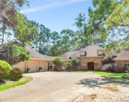 3730 Lakefront Drive, Mobile image