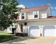 3204 Bent Branch Court, South Chesapeake image