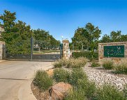 1725 Fountain Pass Drive, Colleyville image
