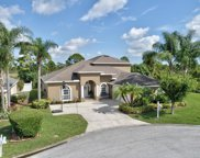 451 NW Fetterbush Way, Jensen Beach image