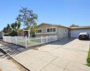 2828 S Norfolk St, San Mateo image