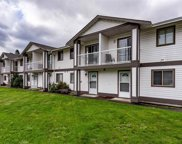 46294 First Avenue Unit 4, Chilliwack image