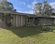616 Orchid Lane, Altamonte Springs image