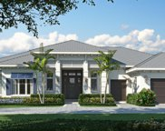 118 Golf Village Boulevard, Jupiter image