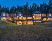 645 Wildgreen  Way, Parksville image