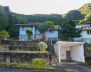 2339 Waiomao Road, Oahu image